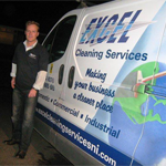commercial-industrial-domestic-cleaners-derry-londondery-donegal.png